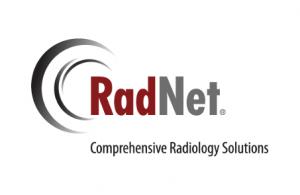 RadNet1-logo-453x295