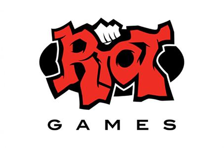 Riot-Games1-logo