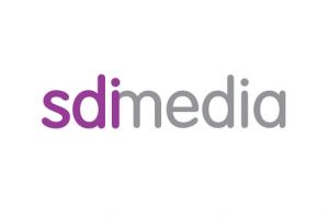 SDI-Media1-logo
