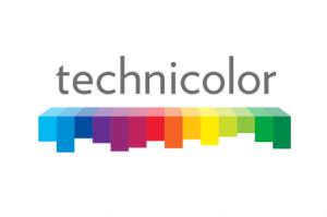 Technicolor1-logo