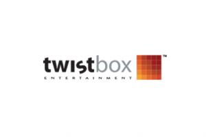 TwistBox-Entertainment1-logo