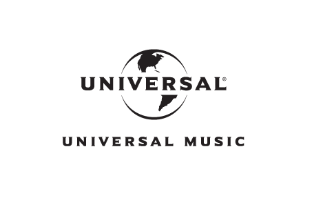 ERP implementation story Universal Music