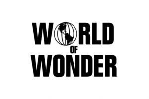 World-of-Wonder1-logo