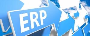 enterprise resource planning systems