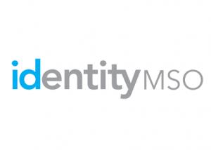 identity-mso1-logo-453x295