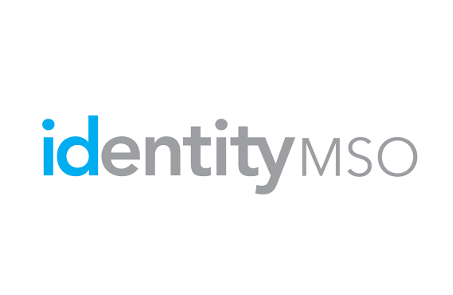 Identity MSO | Dynamics GP Implementation