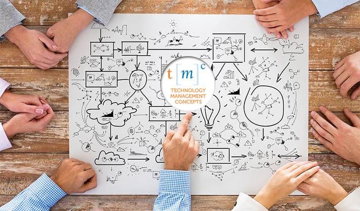 microsoft-dynamics-training-company