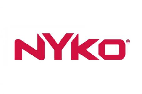 nyko1-logo