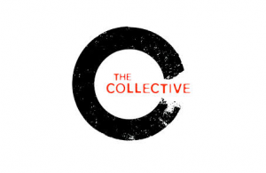 the-collective1-logo-453x295 - Copy