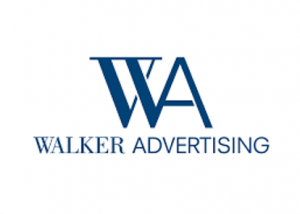 walker-advertising1-logo-453x295