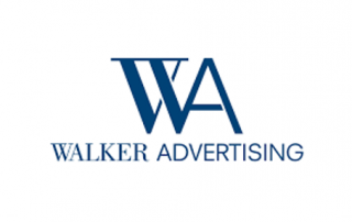 walker advertisins
