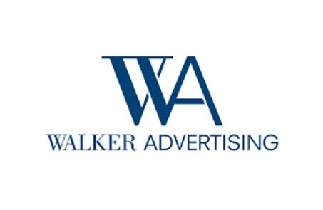 Walker Advertising | Walker Advertising Dynamics GP Implementation and TMC Hosting