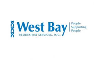 west-bay1-logo-453x295