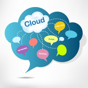 Cloud ERP is ready. Are you?