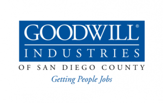 GoodWill of San Diego