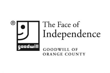 Goodwill of OC