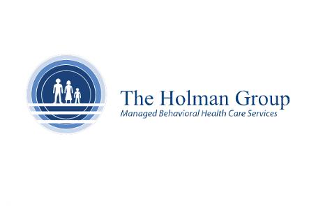 Holman Group