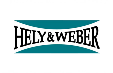Hely & Weber | Dynamics GP Implementation