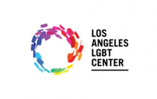 Los Angeles LGBT center ERP client