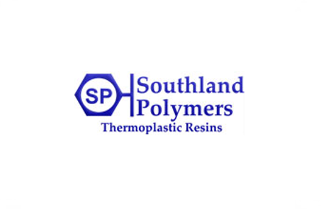 Southland Polymers