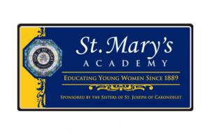 St-Marys1-logo-453x295