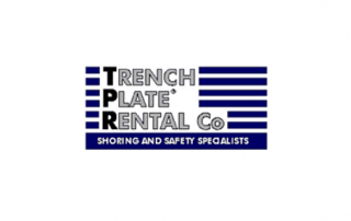 Trench Plate Rental