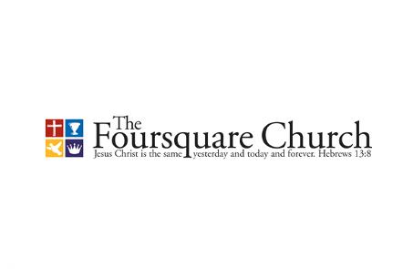 foursquare church