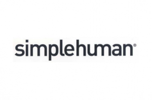 simplehuman1-logo
