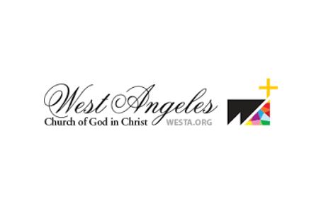 West Angeles Church
