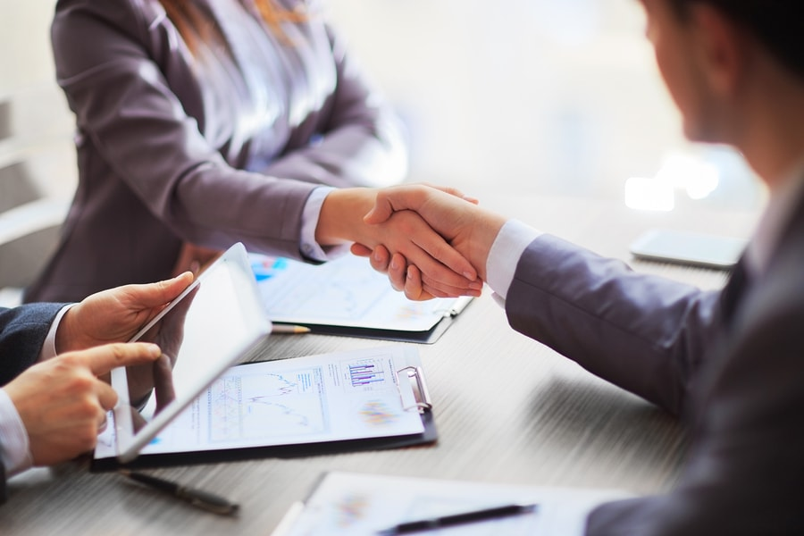 Many Industries can Benefit From a Microsoft Dynamics GP Consultant