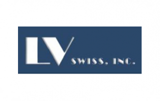 LV Swiss inc