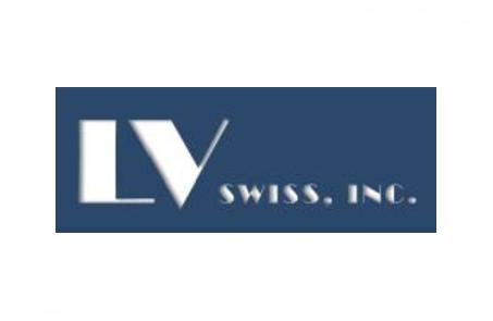 LV Swiss inc