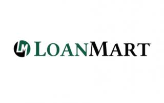 Loan Mart ERP client