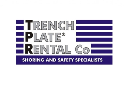 Trench Plate Rental Co