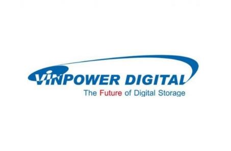 VinPower Digital
