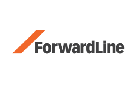 Forwardline