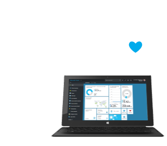 home-azure-connect-app