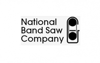 National Band Saw Company