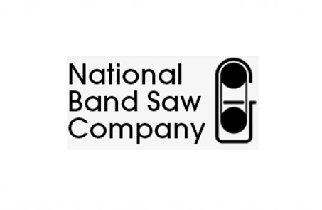 National Band Saw Company