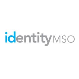 IdentityMSO Dynamics GP implementation