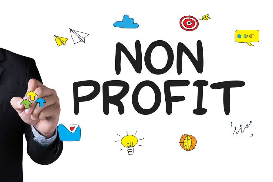 Powerful Non Profit ERP for Financial and Grant Management Requirements