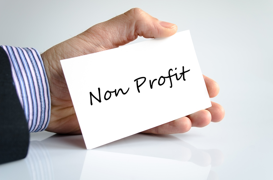 ERP Systems Help Non-Profit Organizations Stay On Track