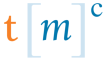 TMC_Logo_RGB2