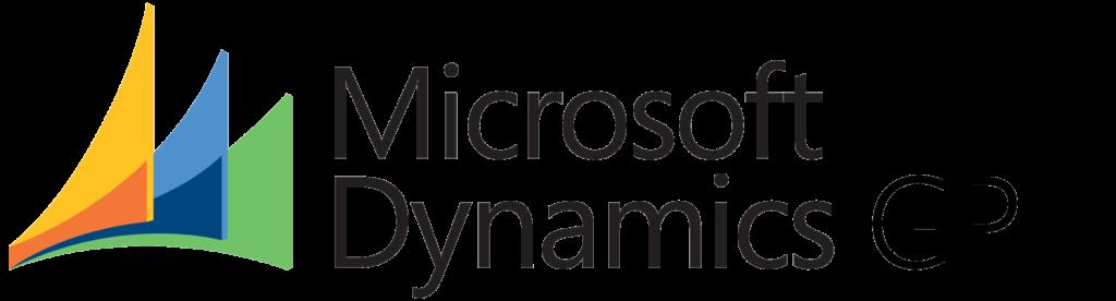 Microsoft Dynamics vs SAP B1