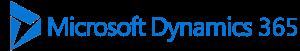 dynamics-365-logo-custom2-blue-trans
