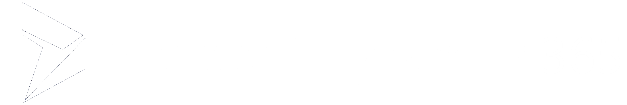 dynamics-365-logo-custom2-white-trans