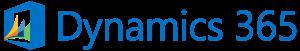 dynnamics-365-logo-custom