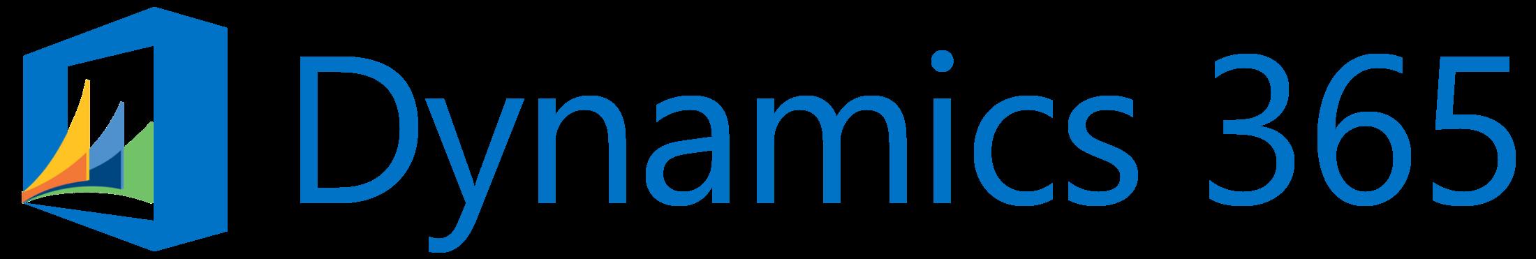 dynnamics-365-logo-custom - Technology Management Concepts Netsuite Logo Transparent