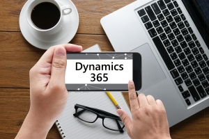 5 Things That Will Make You Consider Using Dynamics 365 ERP Software