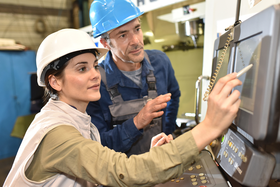 Dynamics NAV 2016 - A robust ERP Software for Manufacturing SMBs